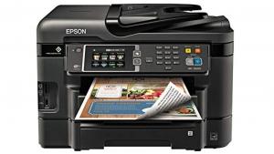 epson-wf-printer