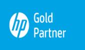 hp_2015_logo
