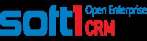 Soft1 Open Enterprise CRM_logo