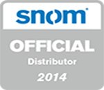 snom_partner_distributor_OFFICIAL_2014_c_100px