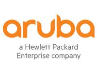 Η Digimark ανακοινώνει τη νέα συνεργασία με την Aruba Networks, εταιρεία της Hewlett Packard Enterprise