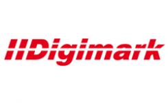 Έργο της Digimark για την TAP