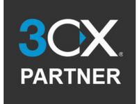 Νέα συνεργασία Digimark SA και 3CX