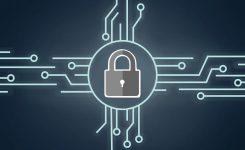 H Digimark, «ασπίδα» προστασίας για τα δεδομένα σας