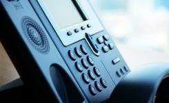 IP Telephony: Το μέλλον στην επικοινωνία