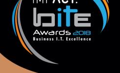 Εξαιρετική Διάκριση για την ERP Λύση της Digimark στον κλάδο του Αυτοκινήτου, στα Business IT Awards 2018