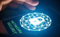 Εξειδικευμένες λύσεις Security της Digimark : Προστατέψτε τη παρουσία της επιχείρησης σας από τις  δικτυακές επιθέσεις