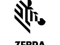 Συνεργασία Digimark και Zebra Technologies