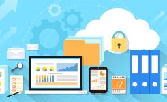 Γιατί κάθε επιχειρηση χρείαζετε να κάνει Backup τα δεδομένα της?