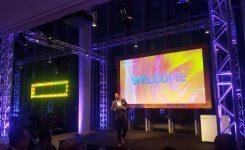 Digimark – Συμμετοχή στο HPE Channel Event 2020