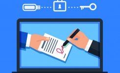 Λυσεις e-signature από τη Digimark | Ηλεκτρονικη Υπογραφη Εγκυρα, Αμεσα και Λειτουργικα