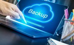Γιατί χρειάζεστε Backup για το Office365?