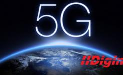 Tο 5G είναι τώρα διαθέσιμο από την Peplink και την Digimark και είναι πιο απίστευτο από ποτέ !